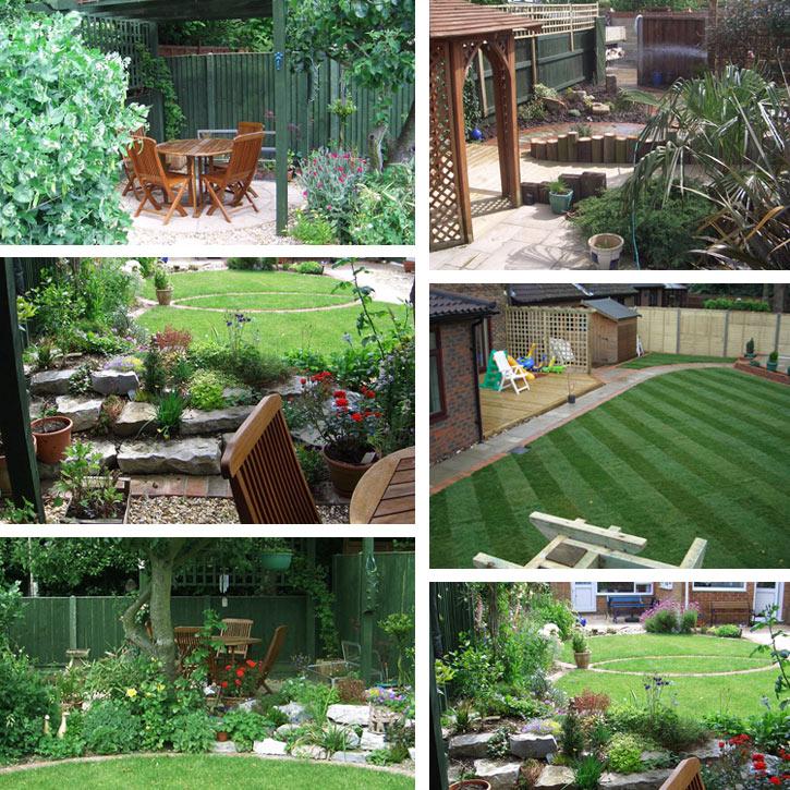 6pics_landscaping