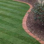 services_lawns